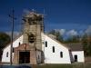 Budowa kościoła - 2006