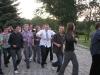 17_kaczy_taniec