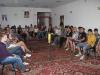 Rekolekcje młodzieżowe 12-17.07 2011